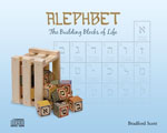 Aleph Bet The Building Blocks Of Life img-1