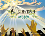 WildBranch Praise Conference 2015 Package